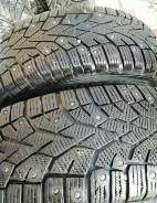 Gislaved Nord Frost 100, 215/65R16 105 Т