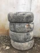 Nankang, 165/50 R15