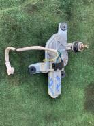 Механизм дворника двери багажника harrier 1 поколение