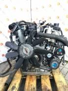Двигатель Мерседес Viano W639 M112.951 3,2 бензин, Германия