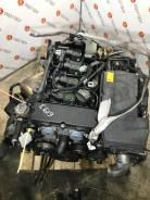 Двигатель в сборе Mercedes CLK-class С209 M271.940 1,8 бензин