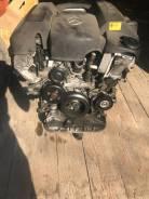 Мотор Mercedes m 112