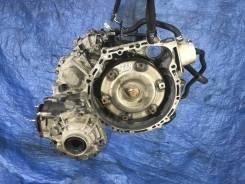 Контрактная АКПП Toyota Estima ACR55 2AZFE K112F-02A A3669