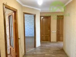 2-комнатная, шоссе Новоникольское 2. Доброполье, агентство, 51,1кв.м.