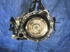 Контрактная АКПП Toyota Corolla CE90 1C A241L A3664