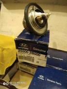 Термостат Hyundai Solaris, KIA RIO 25500-2B000 255002B000