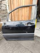 Комплект дверей на Lexus RX 300