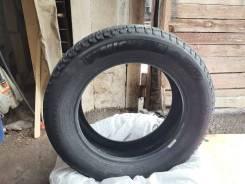 Michelin X-Ice, 185/65 R15 92T