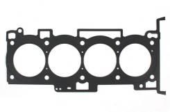 Прокладка гбц Hyundai Sonata Sportage Optima Sorento 2.4 2.0 G4KE G4KC EHG070816