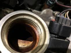 Двигатель в сборе Toyota 1UZ-FE