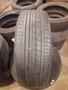 Dunlop Enasave RV503, 215/65 R16