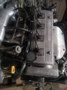 Двигатель в сборе Toyota Carina AT211 7A-FE