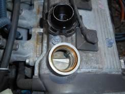 Двигатель в сборе Toyota Corolla AE114 4AFE