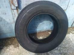 Bridgestone D250, 185 70 14
