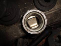 Двигатель в сборе Toyota 3SFE