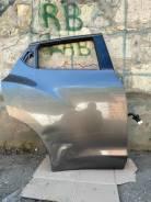 Дверь задняя правая Nissan Juke