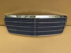 Решетка радиатора S рестайлинг Mercedes W140 [A1408800683]