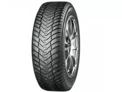 Yokohama Ice Guard IG65, 225/45 R17