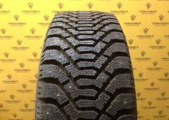 Goodyear UltraGrip 500, 225/60 R16