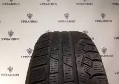 Pirelli Winter Sottozero, 205/60 R16