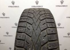 Gislaved Nord Frost 100, 205/65 R15