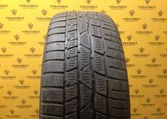 Continental ContiWinterContact TS 830, 205/60 R16