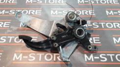 Педаль тормоза Mercedes-Benz E-Class 2001 [A2024270101] W210 112.914 A2024270101