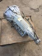 Коробка передач акпп Toyota jzx110 1jz-gte jzx110W