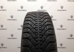 Goodyear UltraGrip 500, 185/65 R15