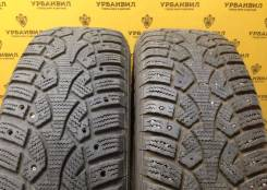 Gislaved Nord Frost III, 185/65 R15