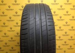 Michelin Primacy 3, 205/55 R16