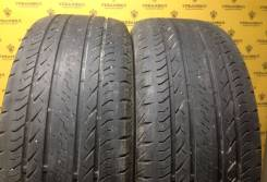 Toyo Observe G3-Ice, 265/60 R18