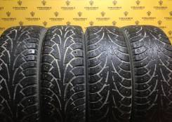 Hankook Winter i*Pike, 185/65 R15