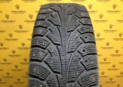 Шина 8 шт. Hankook Winter i039;pike 195/65/15