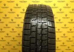 Dunlop Winter Maxx WM01, 215/60 R17