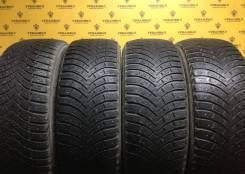 Michelin Latitude X-Ice North, 235/65 R17