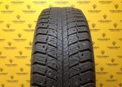 Matador MP-30 Sibir Ice 2, 195/65 R15