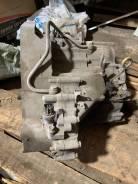 АКПП B20B 2WD