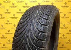 BFGoodrich g-Force Winter, 205/55 R16