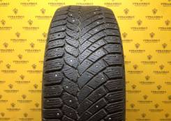 Continental ContiIceContact, 265/60 R18