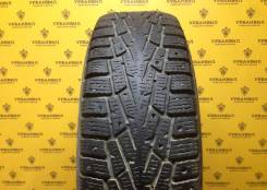 Cordiant Snow Cross, 225/70 R16