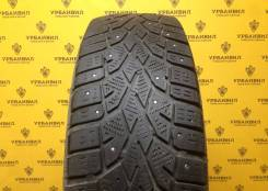 Gislaved Nord Frost 100, 185/70 R14
