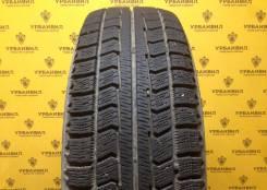 Bridgestone Blizzak MZ-02, 185/65 R14