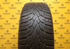 Gislaved Nord Frost 100, 195/65 R15