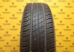 Dunlop SP Sport 200, 175/70 R14