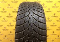 Matador MPS-400 Variant All Weather 2, 185/60 R14