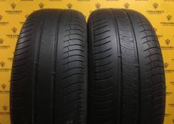 Michelin Energy E3A, 215/60 R16