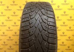 Gislaved Nord Frost 100 SUV, 215/65 R16