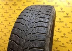 Michelin Latitude X-Ice, 235/65 R17