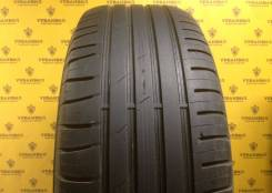 Cordiant Sport 3, 265/65 R17
